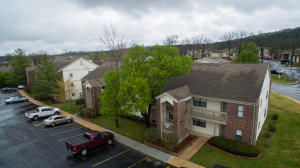 151 Highland Branson Mo 65616 Unit 6