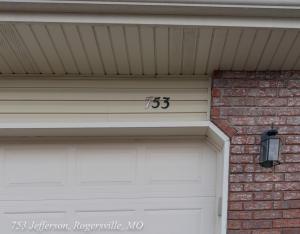 753 Jefferson Rogersville Mo 65742