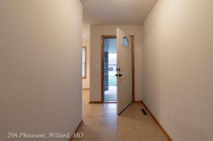 206 Pheasant Willard Mo 65781