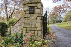 2239 North Farm Road 213 Strafford Mo 65757