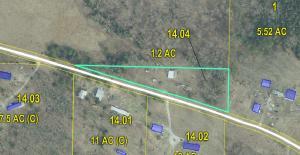 17505 Ridge Houston Mo 65483