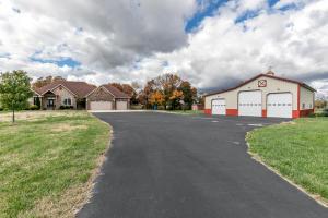 4121 North Farm Road 79 Willard Mo 65781