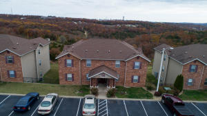 2905 Vineyards Branson Mo 65616 Unit 3
