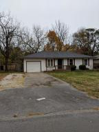 2911 West Chestnut Springfield Mo 65803
