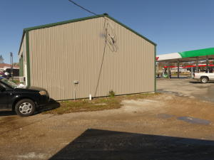 323 Ozark Avenue Cabool Mo 65689