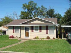 506 Benton Ave Ava Mo 65608
