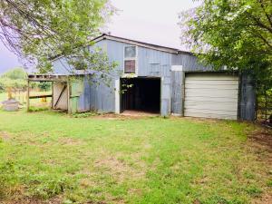 8195 North Farm Rd 137 Willard Mo 65781