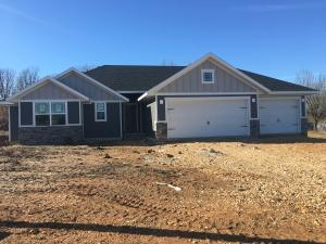 800 North Vermillion Strafford Mo 65757