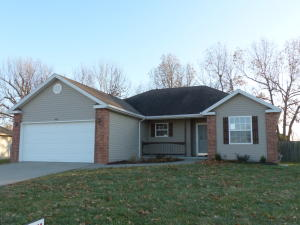408 West Cherokee Path Clever Mo 65631