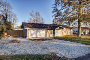 212 South Old Orchard Strafford Mo 65757