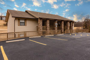 230 Turnberry Branson Mo 65616 Unit 1