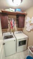 117 North Walnut Rogersville Mo 65742