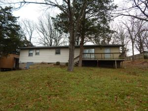 5181 State Highway 39 Shell Knob Mo 65747