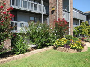 186 Bunker Ridge Branson Mo 65616 Unit 3