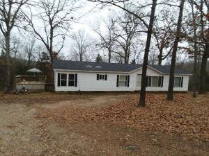 593 Powell Kirbyville Mo 65679