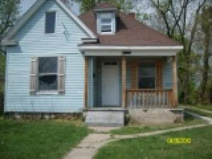1117 West Division Springfield Mo 65803