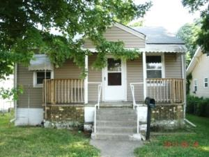 1128 West Division Springfield Mo 65803