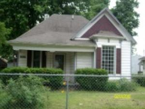 1212 West Webster Springfield Mo 65802