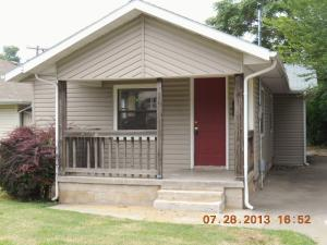 931 West Chicago Springfield Mo 65803