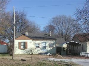 204 South Scenic Springfield Mo 65802