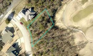 Lot 27 Spring Court Branson Mo 65616