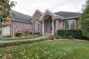 4232 East Crosswinds Springfield Mo 65809