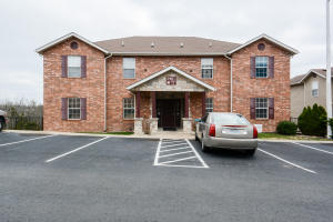 2906 Vineyards Branson Mo 65616 Unit 2