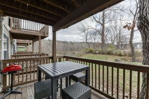 420 Fall Creek Branson Mo 65616 Unit 4