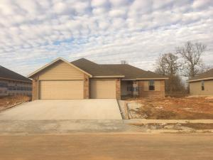 485 West Melody Republic Mo 65738