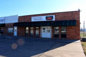 24959 State Hwy 39 Shell Knob Mo 65747