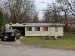 608 East Walnut Ozark Mo 65721