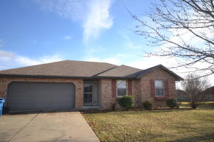 5808 North 11Th Ozark Mo 65721