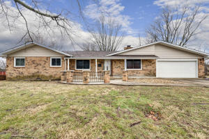 306 East Primrose Republic Mo 65738