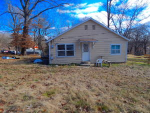 301 Sherman Thayer Mo 65791