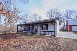 24 Oak Crest Marshfield Mo 65706