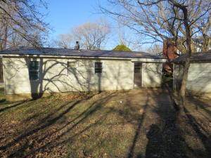 608 East Walnut Ozark Mo 65721