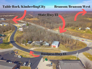 15345 Business 13 Branson West Mo 65737
