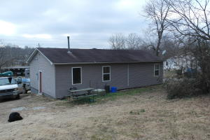 505 Old Cane Bluff Alton Mo 65606