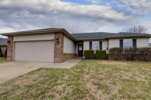1671 South Miller Springfield Mo 65802