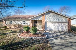 5807 South Tulip Battlefield Mo 65619