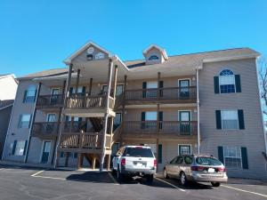 680 Fall Creek Branson Mo 65616 Unit 10