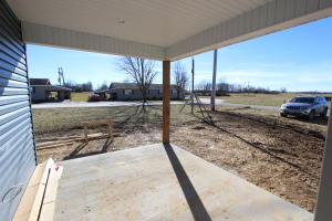 Lot 2 Velma Seymour Mo 65746