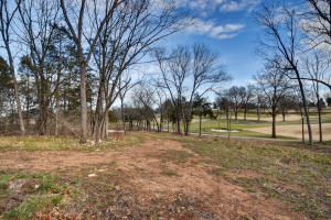 3702 East Cypress Point Springfield Mo 65809