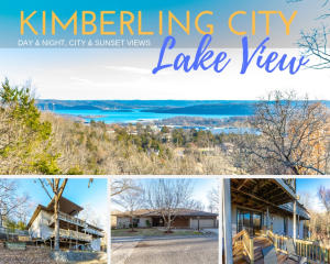 5 Paola Kimberling City Mo 65686