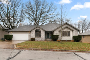 3116 East Swallow Springfield Mo 65804