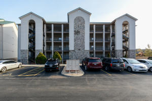 106 Celebration Cove Branson Mo 65616 Unit 243