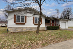 306 South 7Th Ozark Mo 65721