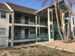 530 Spring Creek Branson Mo 65616 Unit 9