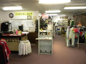 11863 State Hwy 13 Kimberling City Mo 65686
