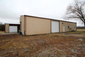 800 Holder Drive Houston Mo 65483